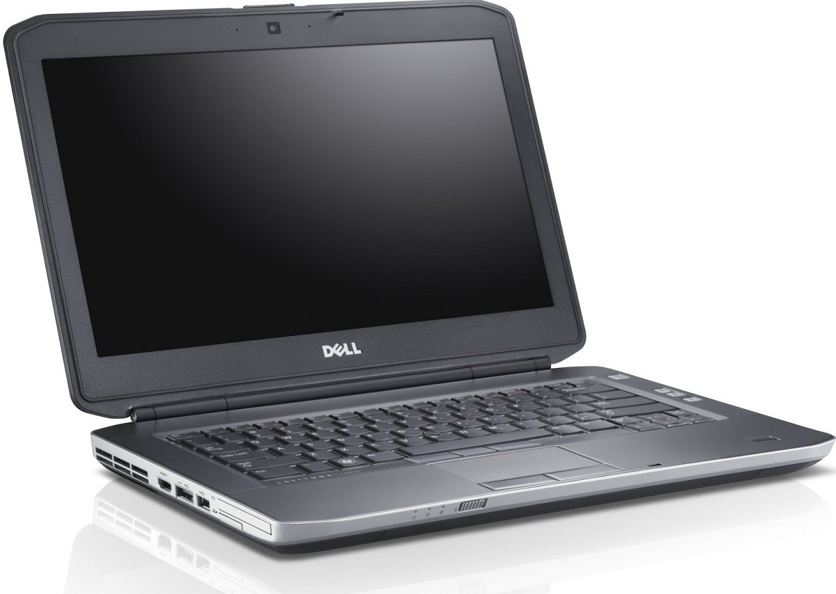 Latitude E5430 i5 3340M / 2,7GHz / 4GB / 320GB HDD / WIN 10