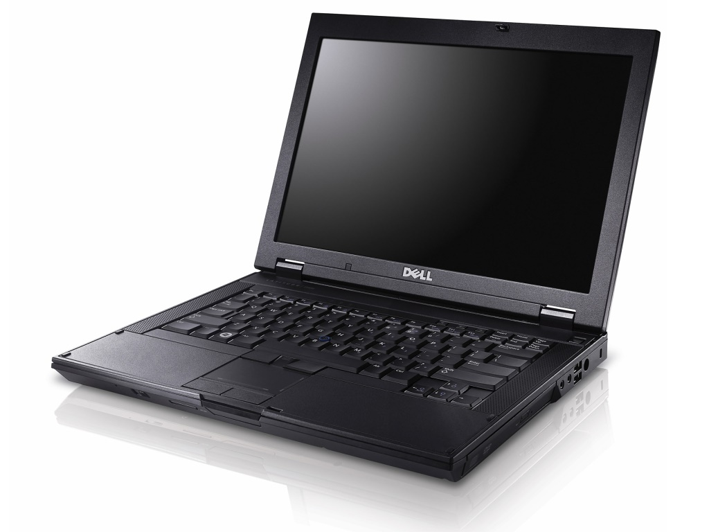 Latitude E5400 / 2,0GHz / 2GB / 80GB HDD / WIN VISTA / NOVÁ BATERIE