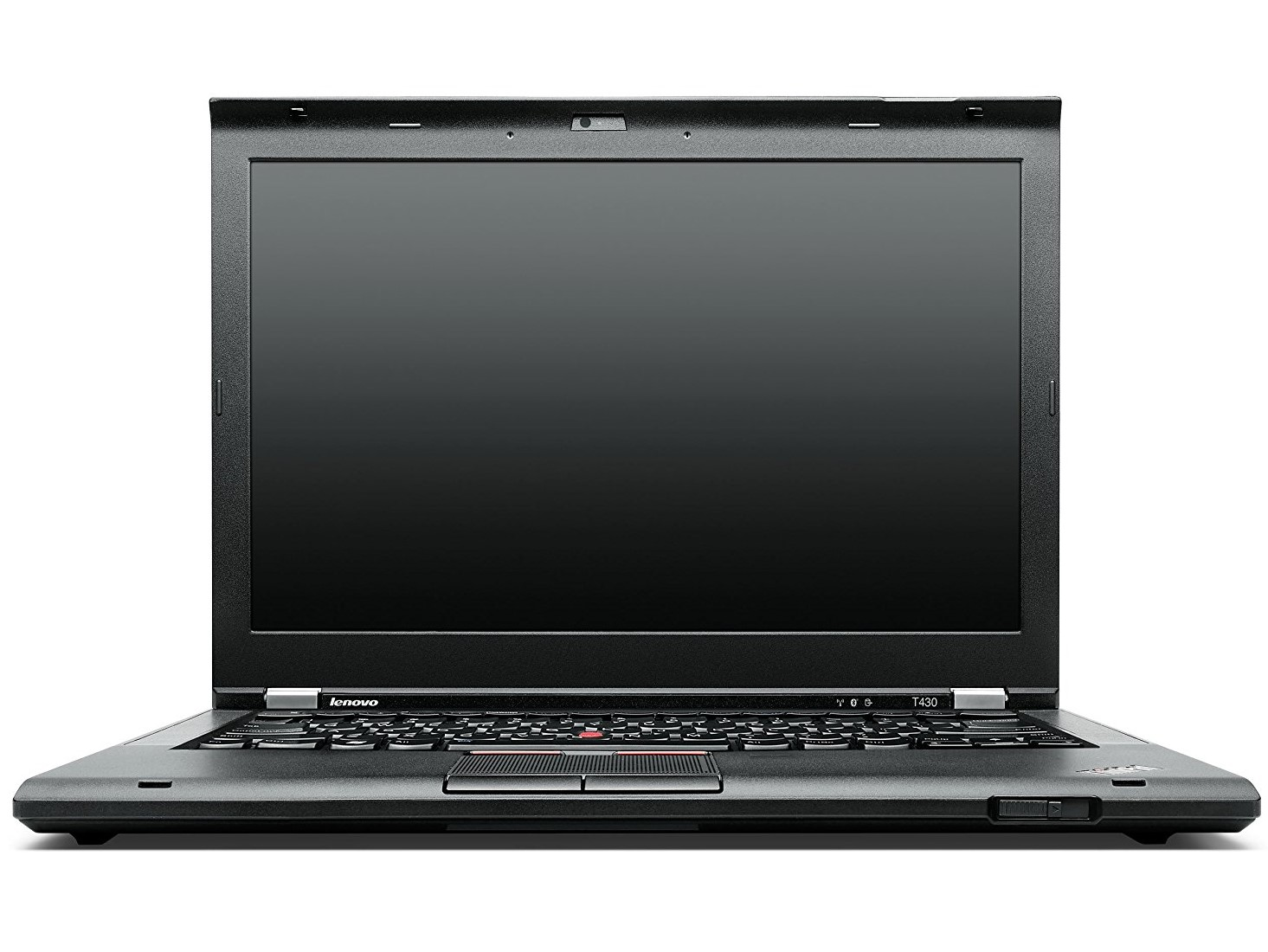 Thinkpad T430 / i5 2,6GHz / 8GB / 320GB HDD / WIN 7