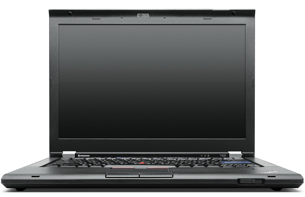 Thinkpad T420 / i5 2,60GHz / 4GB / 320GB HDD / WIN 10