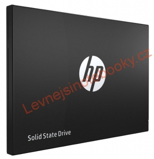 SSD disk HP S700 1TB 2,5""